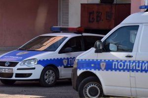 policija automobili