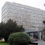 Srpska se žali na obustavljanje prinudne naplate od UIO BiH