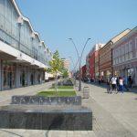 Šest miliona za zgradu suda i tužilaštva u Prijedoru