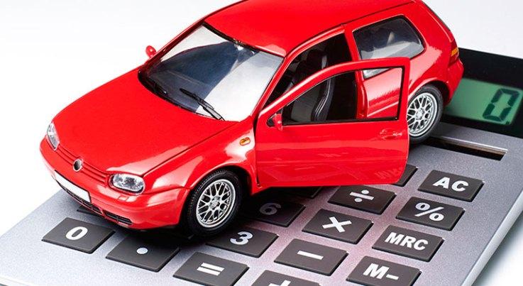 Registracija vozila u Srpskoj jeftinija za deset odsto