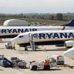 Italija otvorila istragu protiv Ryanaira