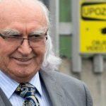 Sud Pavloviću blokira imovinu zbog duga