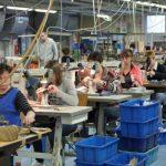 Stvaranje domaćih brendova i jačanje radnog ambijenta jedan od ciljeva plana razvoja industrije tekstila