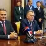 Parafiran ugovor o koncesiji za izgradnju autoputa Banjaluka -Prijedor