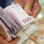 Deficit BiH sa EU 1,66 milijardi evra
