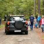 Ustavni sud RS potvrdio zabranu saobraćaja za Banj brdo