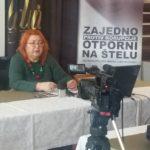 Analize zakonodavnog okvira u oblasti zapošljavanja u javnom sektoru u Zeničko-dobojskom kantonu
