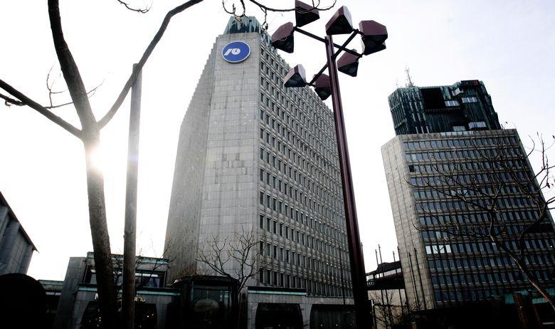 Kreće prodaja dionica Nove Ljubljanske banke (NLB)