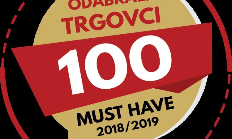 Trgovci u BiH biraju TOP 100 proizvoda