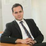 Miloš Grujić imenovan za direktora DU PREF-om