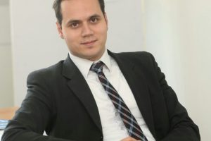Milos Grujic PREF