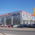 """""""Nešković osiguranje"""" isplaćuje 1,6 miliona KM dividende"""