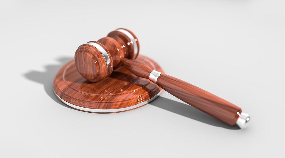 TI BiH: Lustracija jedino rješenje za haotično stanje u pravosuđu