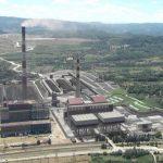 Centar za životnu sredinu: Postojeća ekološka dozvola za TE Ugljevik III nije validna