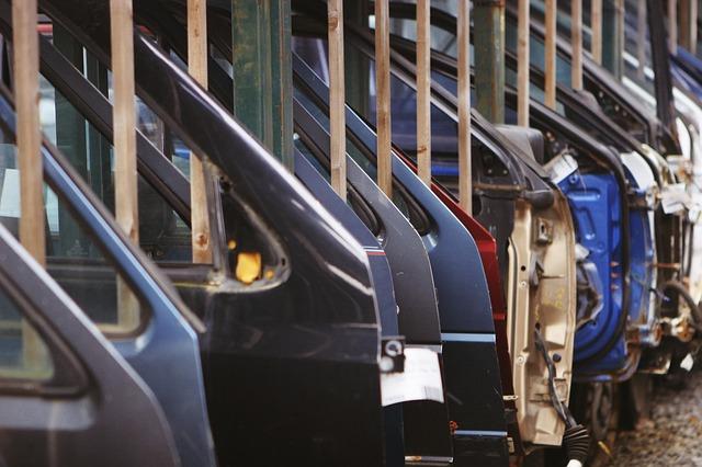 Turci dižu fabriku u Ćupriji
