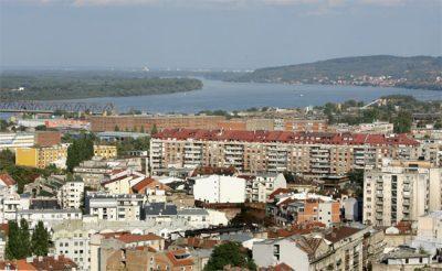 U Beogradu stanovi od 600 do 7.000 evra po kvadratu