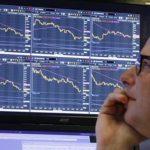 Svjetska tržišta: Oprezna trgovina, smanjene procjene rasta ekonomija