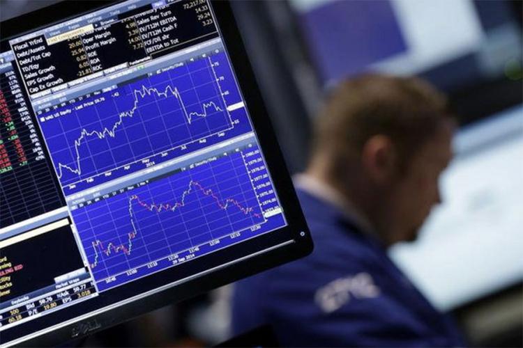 Padaju cijene dionica kompanijama zbog prekida saradnje sa kompanijom Huawei