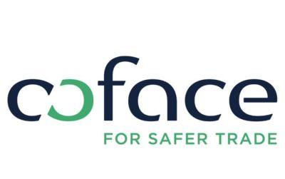 Coface podigao rejting Hrvatske, visoki rizici za tursku metalsku, papirnu i drvnu industriju