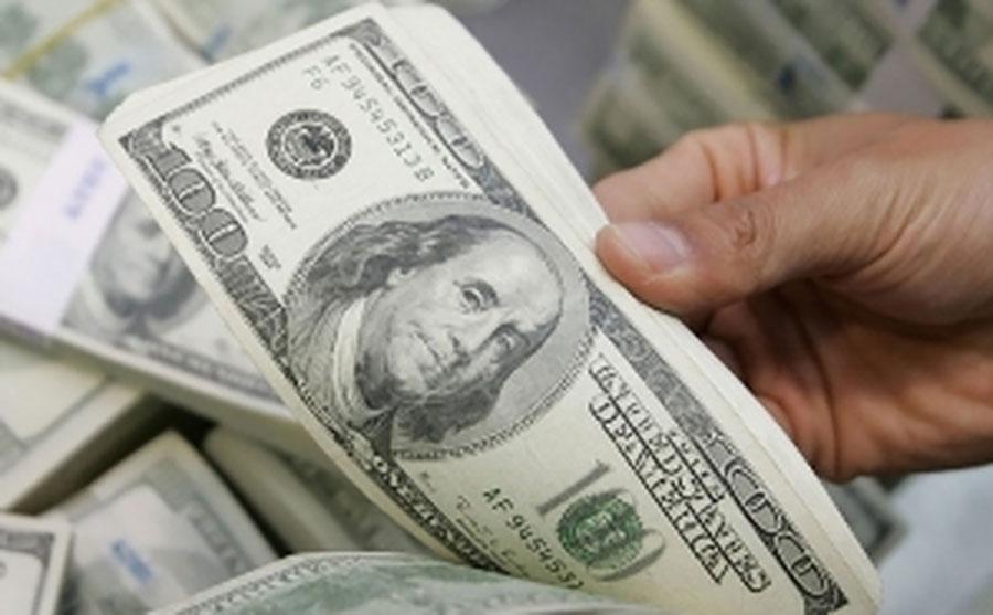 Dolar oslabio prema evru, očekuje se smanjenje kamata Feda
