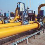 Bugarska odobrila tranzit gasa od Turske do Srbije