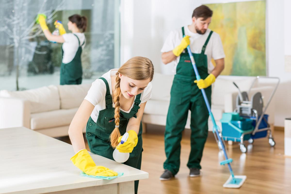 Poslodavcima kratak rok za primjenu novih pravila