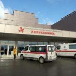 Skadar na Paprikovcu: Za Južno krilo UKC-a dodatnih 19 miliona KM