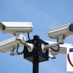 Policija RS nabavlja 325 kamera za snimanje građana!