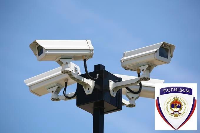 """""""Prointerovih"""" 325 kamera snima građane Srpske!"""