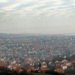 Srbija dobila 3,9 milijardi dinara od legalizacije objekata