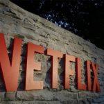 Netflix radnicima daje neograničen godišnji odmor
