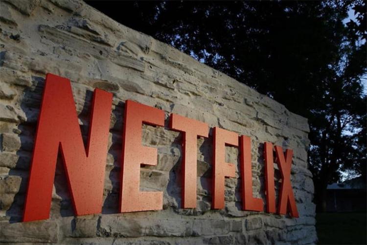 Netflix vrijedi više od BDP-a pet balkanskih zemalja