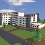 Kinezi stopirali izgradnju bolnice u Doboju