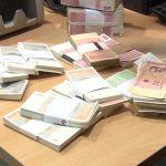 Mikrokreditne organizacije za pola godine zaradile šest miliona KM
