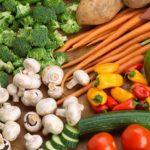 Proizvodnja organske hrane u BiH i dalje skromna