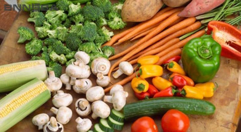 Proizvodnja organske hrane veliki potencijal za Srbiju