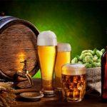 Globalno zagrijavanje donosi skuplje pivo, vino i kafu