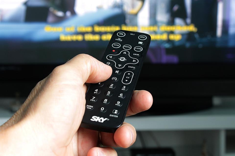Analiza: BN TV ušao na listu 20 najvećih privatnih televizija JI Evrope