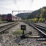 Naredne godine biće završena obnova regionalnih pruga u Srbiji