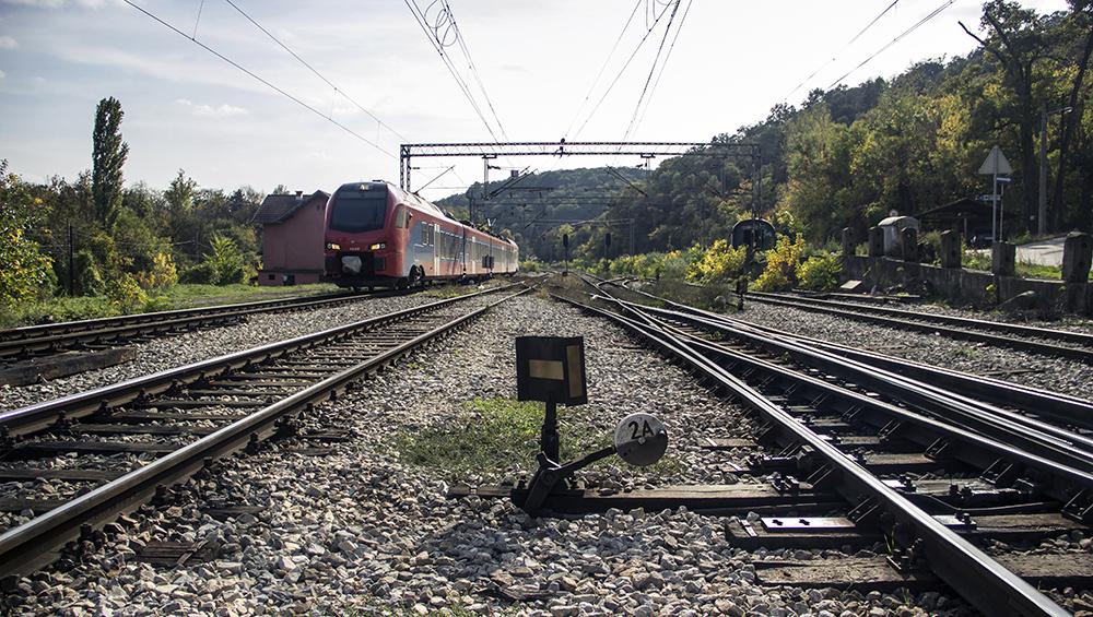 Slovenija podigla kredit od 250 miliona evra