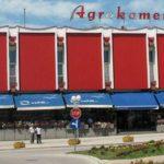Brendovi Agrokomerca na policama u SAD na zahtjev kupaca