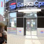 Ministarstvo finansija i IRB opstruišu stečaj Banke Srpske
