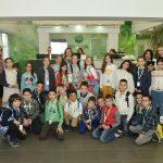 Dani otvorenih vrata u Sberbank Banja Luka