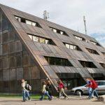 ETF zarađuje na studentima oduzimanjem statusa