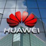Huawei otpustio više od dve trećine zaposlenih u Americi