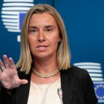 Mogerini: Vlada Kosova odmah da ukine odluke o taksama