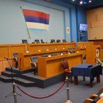 Novi saziv Narodne skupštine RS koštaće 40 miliona KM