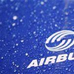 Kina kupuje 300 Airbusovih aviona
