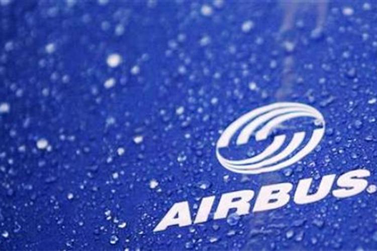 Airbus utrostručio neto dobit u trećem kvartalu