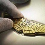 Veliki rast potražnje Aston Martina